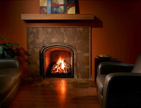 Installing Ventless Gas Fireplace by Gas Logs For Fireplace Home And Space Decor Installing