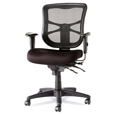 sam s club computer desk non wheeled desk chair marco rolling office chair sam s