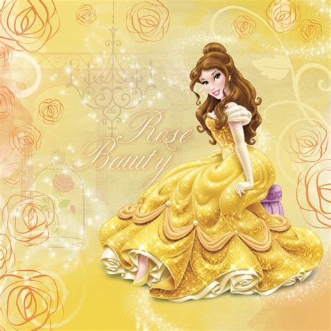 princess s belle princess belle photo 34427019 fanpop