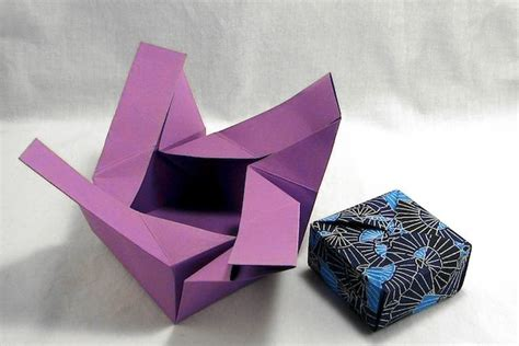How To Make Paper Gift Boxes - pop up beijing origami workshop pop up beijing