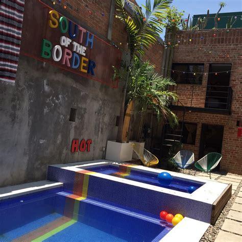 Owner Rob Detox Facilities In Vallarto by Pi 241 Ata Pv Hotel 26 Photos Hotels Vallarta