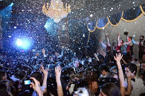 indianapolis new years your ultimate guide to new year s celebrations in