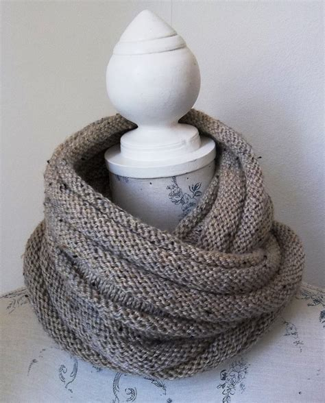 knitted cowl patterns knitting patterns aran cowls hats scarves and