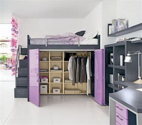 loft bed ideas trend boxcase loft bed bedroom furniture 187 home interior ideas home decorating