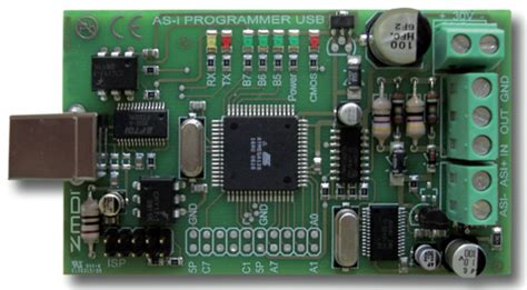 cmos integrated circuit electronics and electrical engineering design news eeweb community
