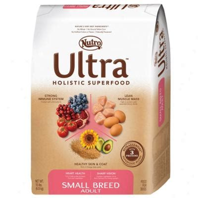 nutro small breed puppy food top paw non skid oval diners pet supplies shop all for dogs cats