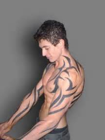 tatto tattoos designs for men on ribs