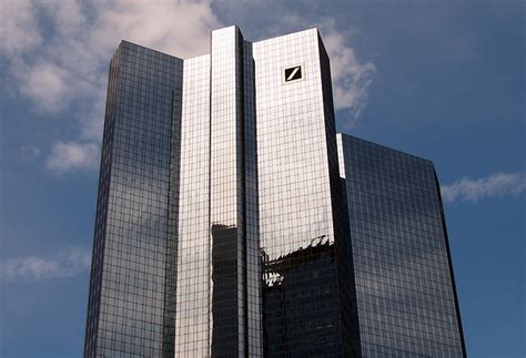 deutsche bank india deutsche bank pumps rs 455 cr into india arm
