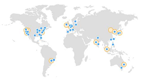 amazon de aws series amazon web services overview