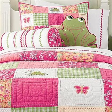 jcpenney kids bedding jcpenney zoe frog bedding low wedge sandals
