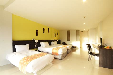 pent room accommodation the lantern patong reflect your travel patong