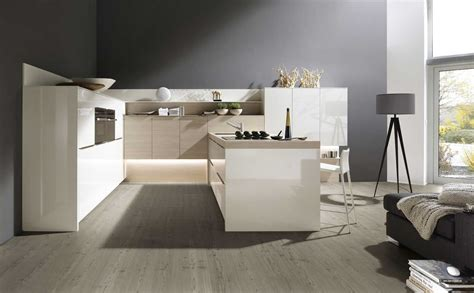 puro kitchen rational wood furniture biz