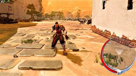 extinction pc game highly compressed multi6