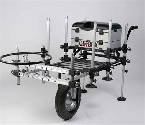 fishing seat box with wheels the maggotdrowners forum seatbox