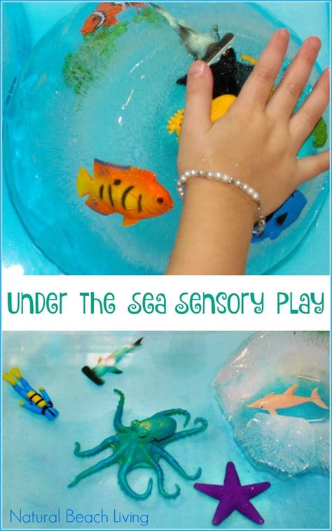 the multi sensory reminiscence activity book 52 weekly session plans for working with adults books 29 best images about teaching sea week on