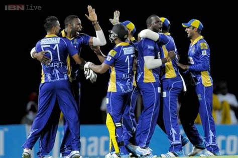 ire vs sco live score cpl barbados tridents beat jamaica tallawahs to enter final