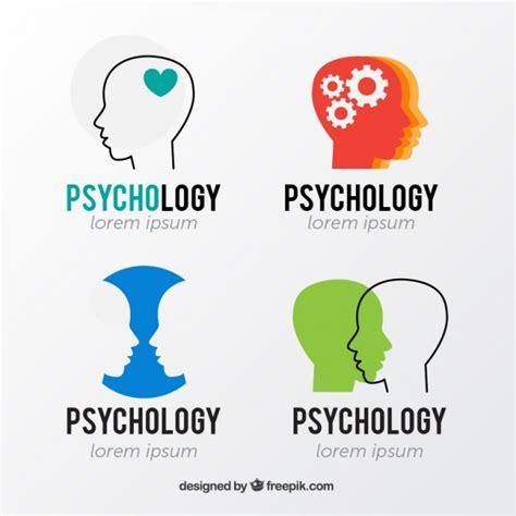 imagenes abstractas para psicologia psicologo fotos y vectores gratis