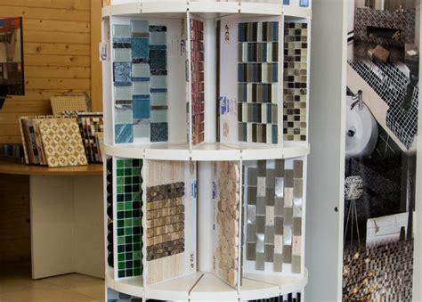 expositores de azulejos azulejos materiales de construcci 243 n buenavista