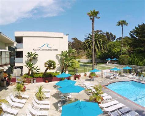 san clemente inn san clemente california travel guru deals san clemente inn california 3