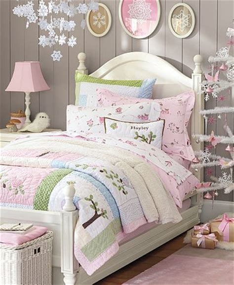 Gray Owl Bedroom 78 Best Pink And Brown Bedding Images On Bed