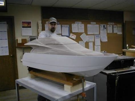 fiberglass rc boat molds for sale fiberglass plugs patterns molds accurate pattern