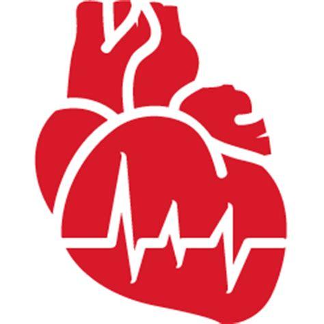 imagenes png medicina icono cardiologia medicina gratis de medical icons