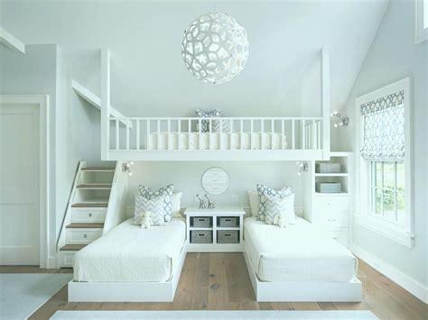 App Zimmer Einrichten by Kleines Schlafzimmer Einrichten Ikea Zimmer