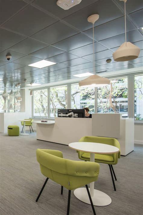 oficinas barcelona oficinas otp enginyeria