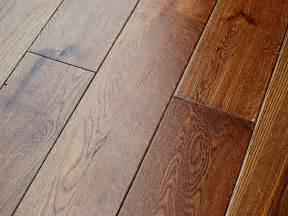 honey oak solid wood flooring sale on floors