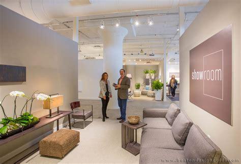 Home Design Center Boston by Boston Design Center