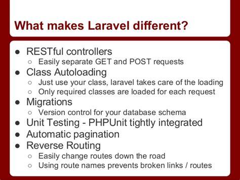 tutorial php unit testing phpunit laravel memphis php 01 22 13 laravel basics