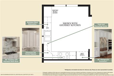 elite home design brooklyn elite home design 28 images morris carriages the