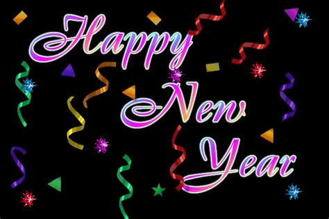 new year 2018 name happy new year 2018 gif new year gif images
