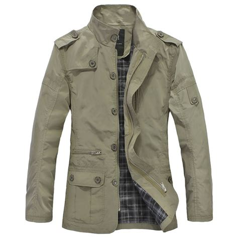 rugged hoodie 1000 images about mens rugged outerwear on