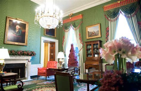 la casa callejã n slade house edition books adentro de la casa blanca habitaciones y decoraci 243 n