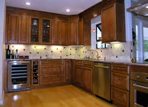 Kitchen Cabinets With Wine Rack Kitchen Cabinet Wine Rack Insert Kitchen