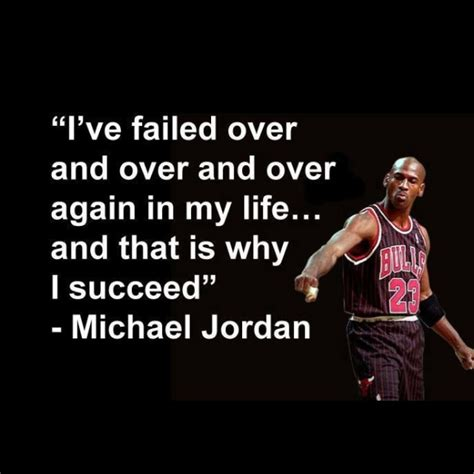 Basketball Quotes Basketball Losing Quotes Quotesgram
