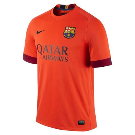 Jersey Barcelona Home 1213 48 best images about kit gallery on afc ajax