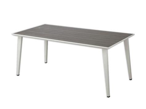 tavolo alluminio tavoli da giardino in alluminio tavoli rotondi per bar