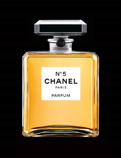To Chanel Or Not To Chanel by Chanel No 5 La Chanelphile