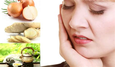 home remedies for wisdom tooth authority remedies