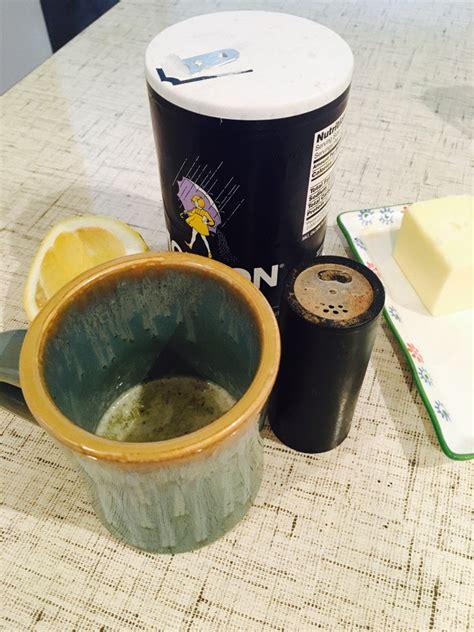 add salt to coffee 100 add salt to coffee recipes u2013 my fitting