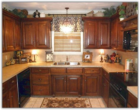 Wonderful Wood And Stainless Steel Kitchen #6: Types-of-kitchen-cabinets.jpg