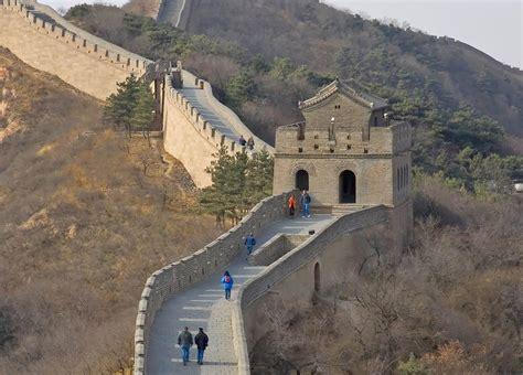 china tours panda tours  china cheap china tours