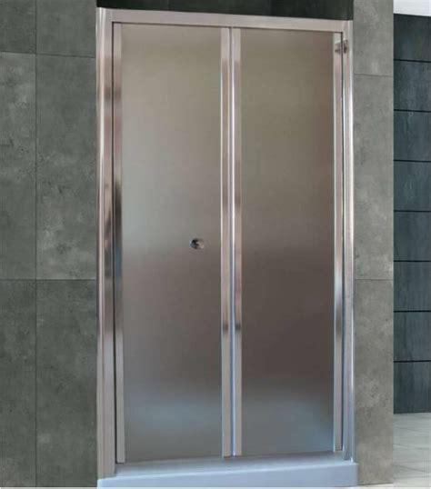 cabina doccia offerta box doccia offerta