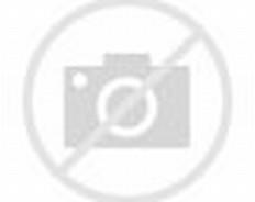 Green Wave Design PowerPoint Template