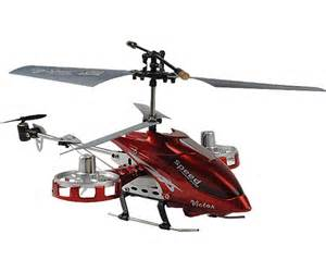 Red 4 ch rc helicopter remote control rc r c helicopter with 5 motors