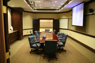 Conference Room Design Ideas by Office Workspace Best Conference Room Interior Design