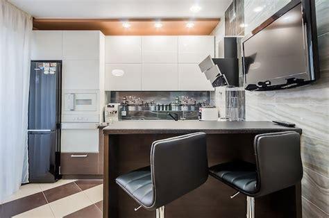id馥s de cuisine ide de cuisine moderne cool meuble de cuisine