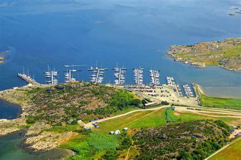 no 9 boat club road r a puram vallda sando road marina in raahagen sweden marina